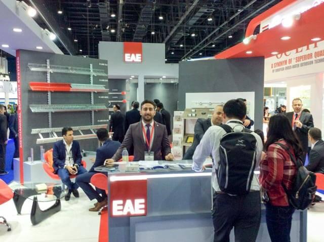 eae-dubai-middle-east-electricity-sektorum-dergisi-2019