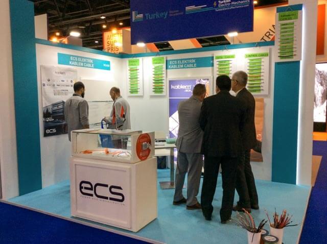 ecs-dubai-middle-east-electricity-sektorum-dergisi-2019