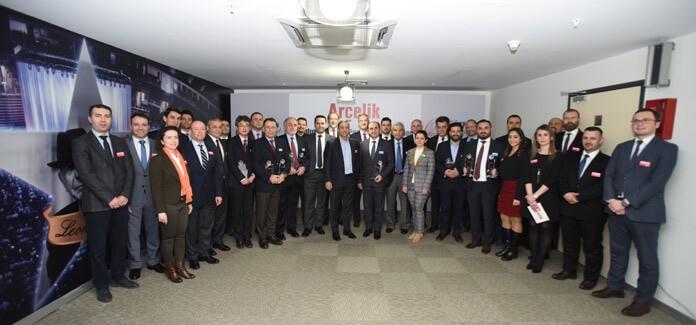 elcab-kablo-arcelik-odul-toreni-gorsel-2019