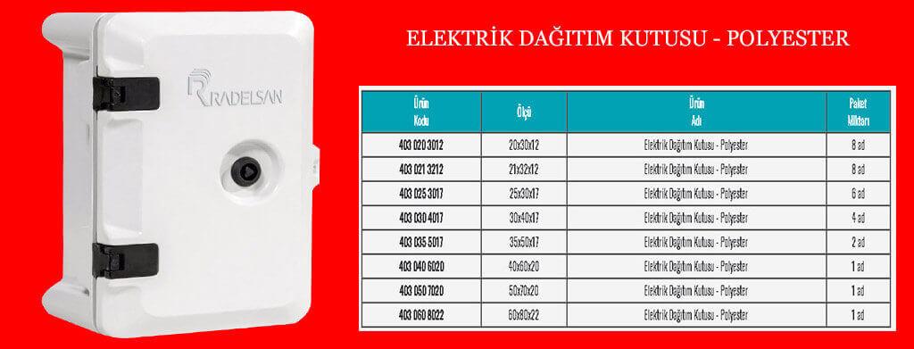 elektrik-dagitim-panos-gorseli