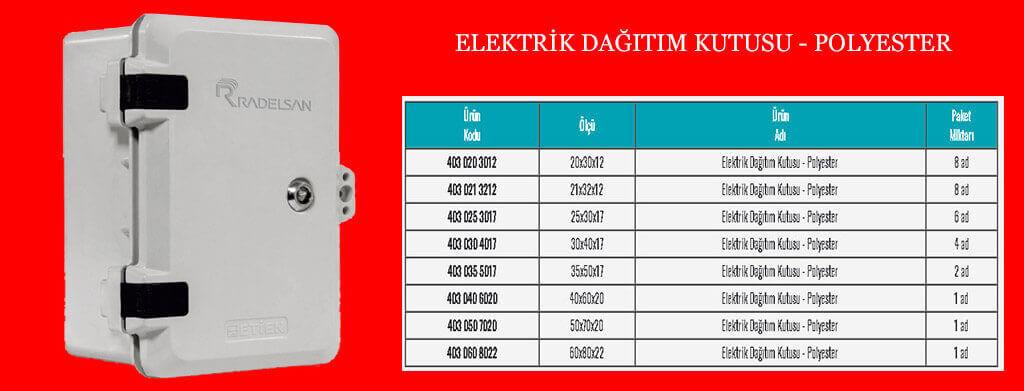 elektrik-dagitim-panosu-gorseli-55