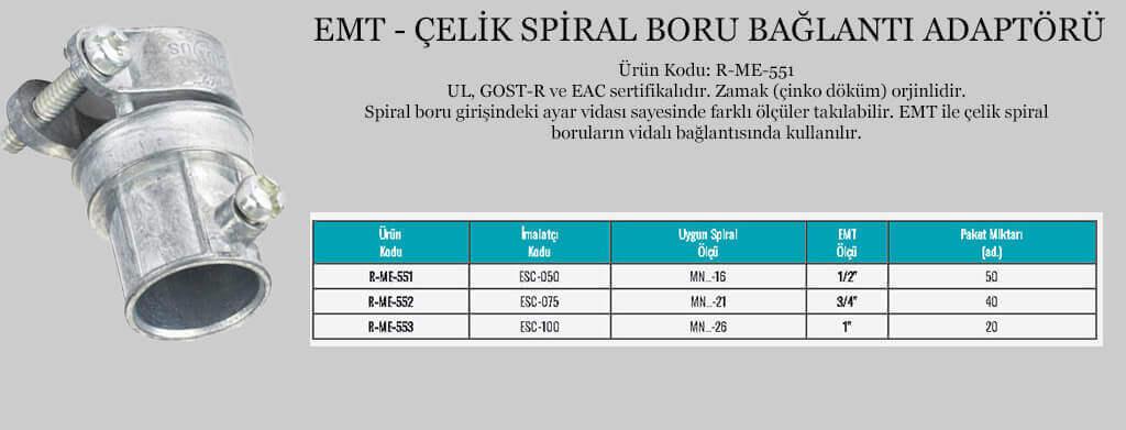 emt-celik-spiral-boru-baglanti-adaptoru-gorsel