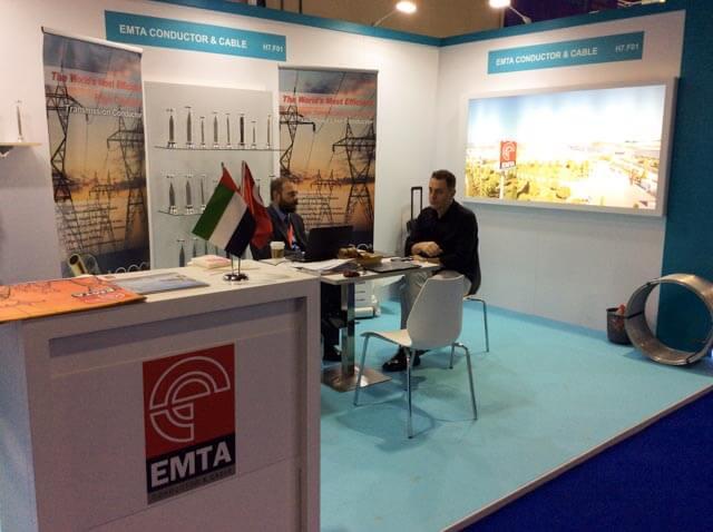 emta-dubai-middle-east-electricity-sektorum-dergisi-2019