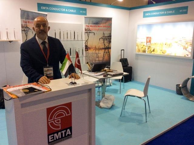 emta-kablo-dubai-middle-east-electricity-sektorum-dergisi-2019