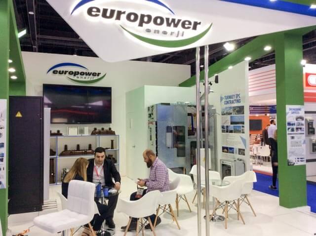euro-power-enerji-dubai-middle-east-electricity-sektorum-dergisi-2019