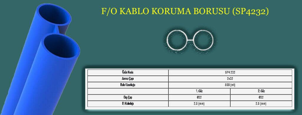 f-o-kablo-koruma-boru-gorseli