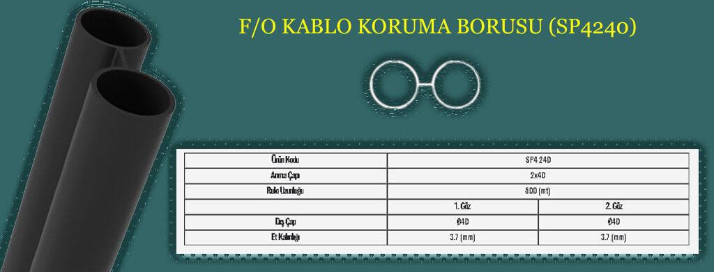 f-o-kablo-koruma-borusu