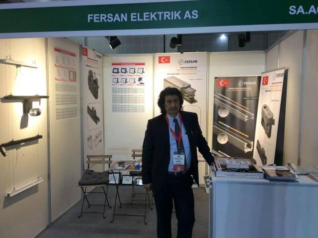 fersan-elektrik-dubai-middle-east-electricity-sektorum-dergisi-2019