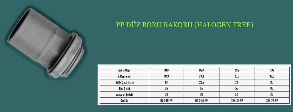 halogen-free-duz-boru-rakoru-gorseli