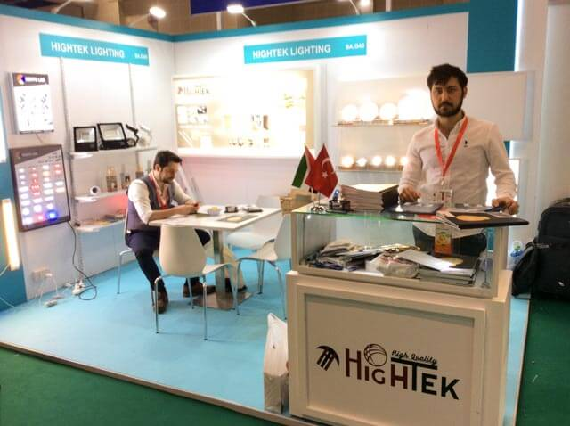 hightek-ligting-dubai-middle-east-electricity-sektorum-dergisi-2019