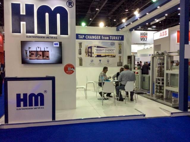 hm-elektromekanik