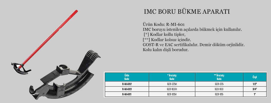 imc-boru-bukme-aparati-gorsel-teknik-bilgiler