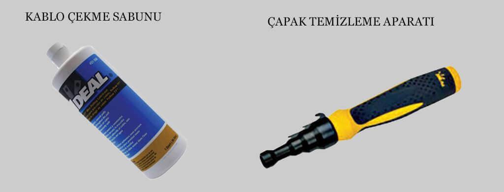 kablo-cekme-sabunu-capak-temizleme-aparati-gorselleri