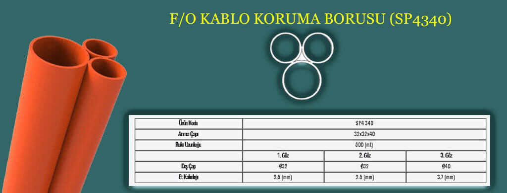 kablo-koruma-borusu-gorsel
