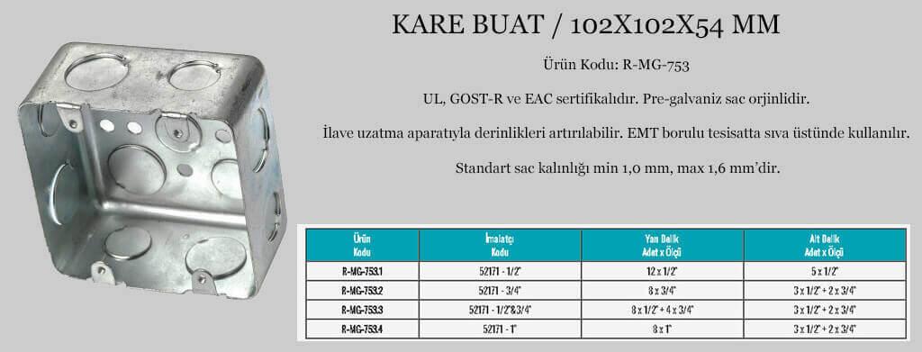 kare-buat-gorsel-2