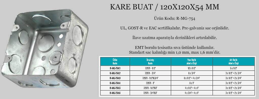 kare-buat-gorsel3