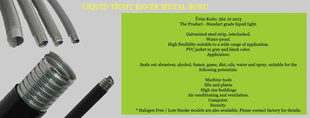 liquid-tight-esnek-metal-boru-gorsel