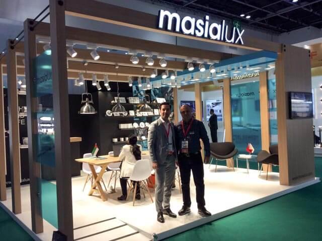 masialux-dubai-middle-east-electricity-sektorum-dergisi-2019