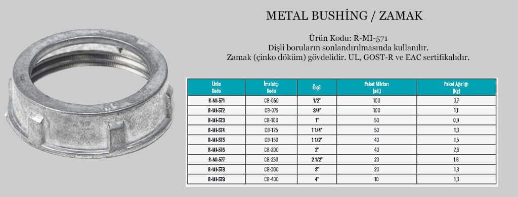 metal-bushing-gorsel