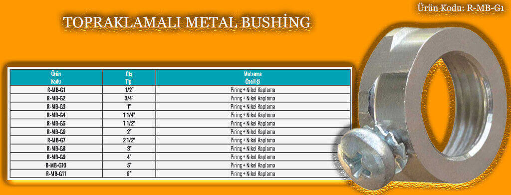 metal-bushing-topraklamali-modl-urun-gorseli-datashit