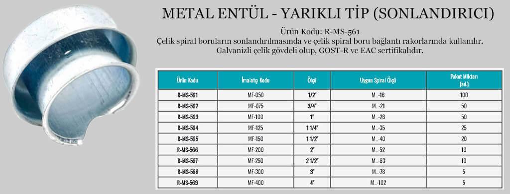 metal-yarikli-tip-celik-boru-sonlandirci