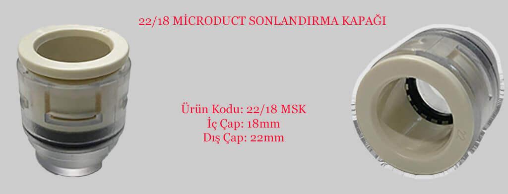microduct-sonlandirma-kapagi-nedir-urun-grseli-a