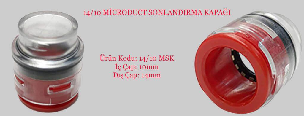 microduct-sonlandirma-kapagi-nedir-urun-grseli