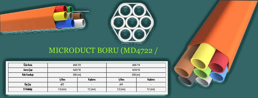 microdukt-boru-gorsel-3