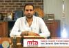 mta-elektronik-teknolojileri-huseyin-tigtepe-roportaj-gorsel