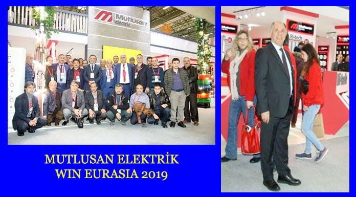 mutlusan-2019-win-eurasia-fuari