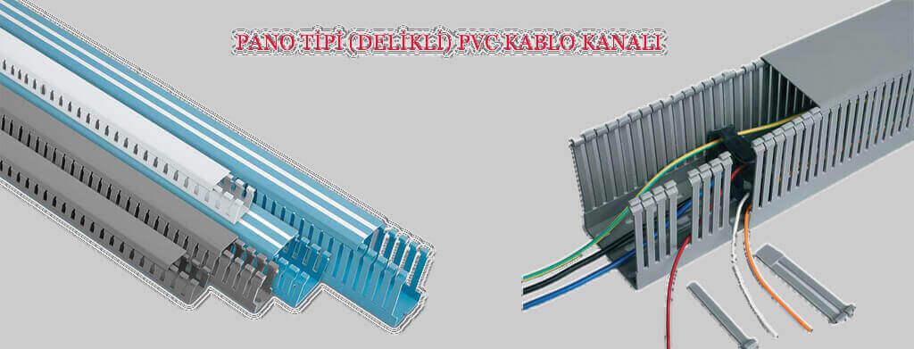 pano-tipi-delikli-pvc-kablo-kanali-gorseli