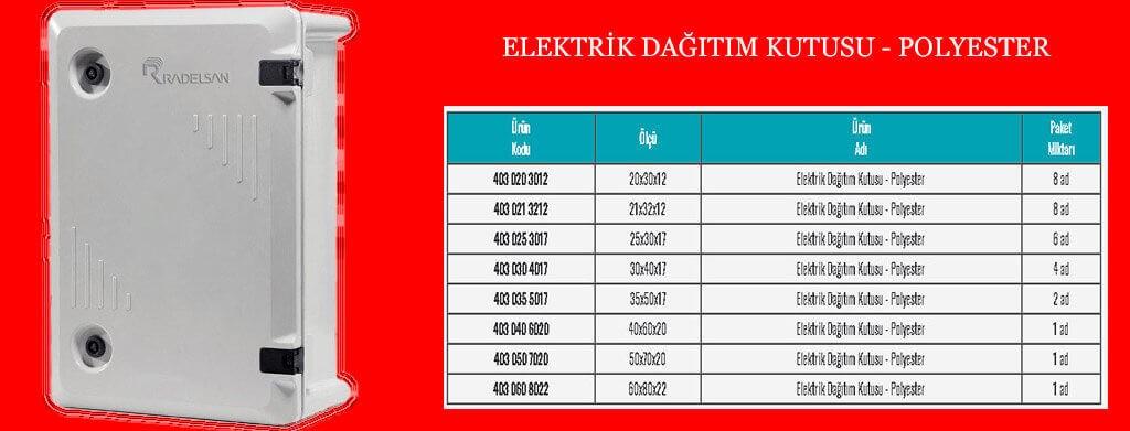 polyester-elektrik-dagitim-kutusu-gorsel1