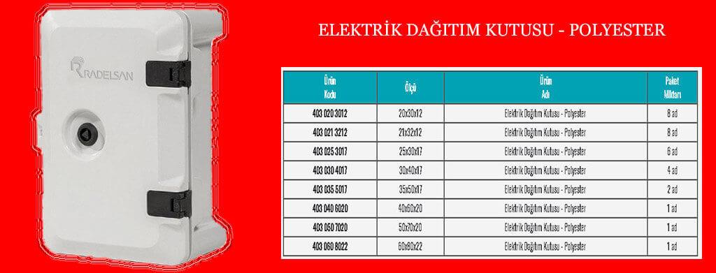 polyester-elektrik-dagitim-kutusu-gorsel2