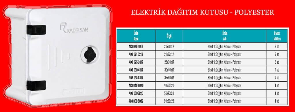 polyester-elektrik-dagitim-kutusu-gorseli-4