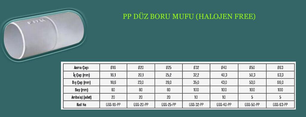 pp-duz-boru-mufu-halogen-free