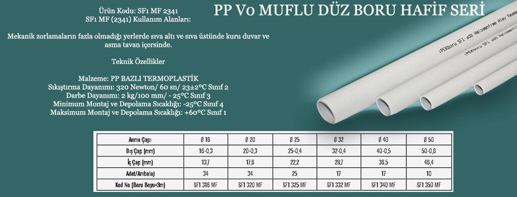 pp-mo-muflu-duz-boru-hafif-seri