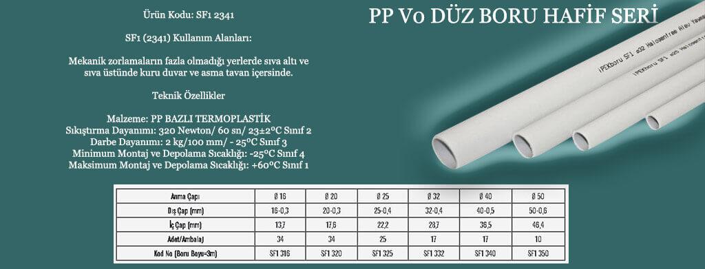 pp-vo-duz-boru-hafif-seri-gorsel