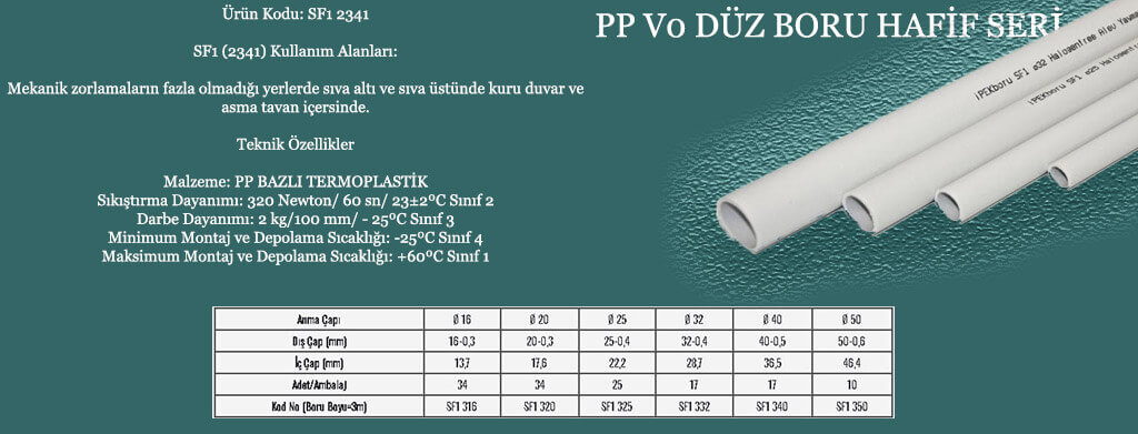 pp-vo-duz-boru-hafif-seri