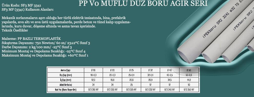 pp-vo-muflu-duz-boru-gorsel-agir-seri