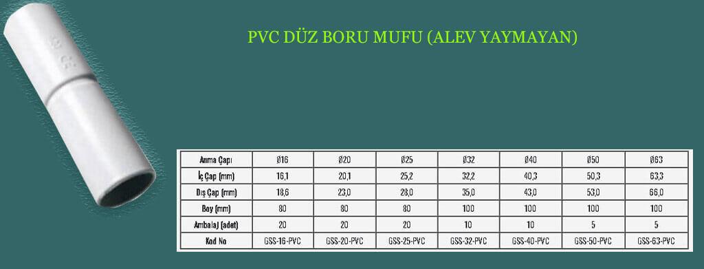 pvc-duz-boru-mufu-exprof