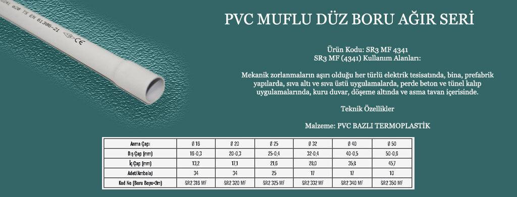 pvc-muflu-duz-boru-agir-seri
