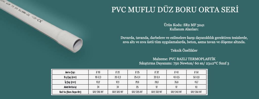 pvc-muflu-orta-seri-duz-boru-tablo-gorsel-ozellikler
