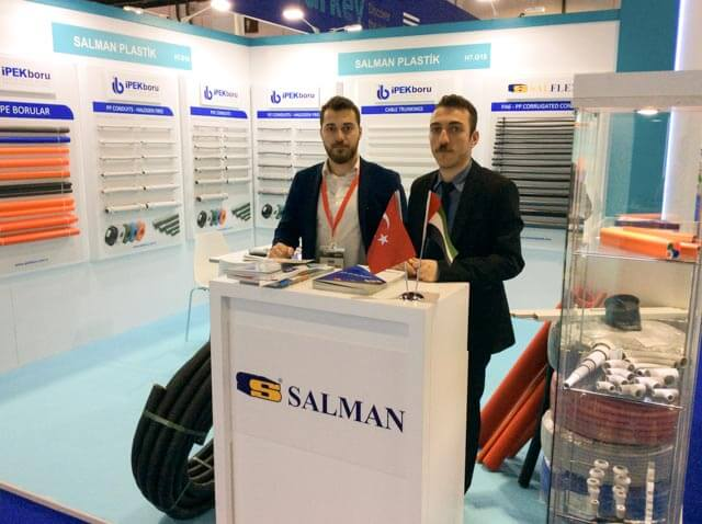 salman-plastik-dubai-middle-east-electricity-sektorum-dergisi-2019