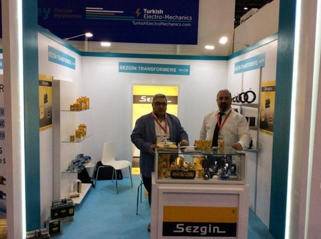 sezgin-transformator-dubai-middle-east-electricity-sektorum-dergisi-2019