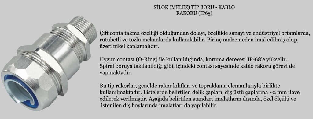 silok-melez-tip-boru-kablo-rakoru-ip65