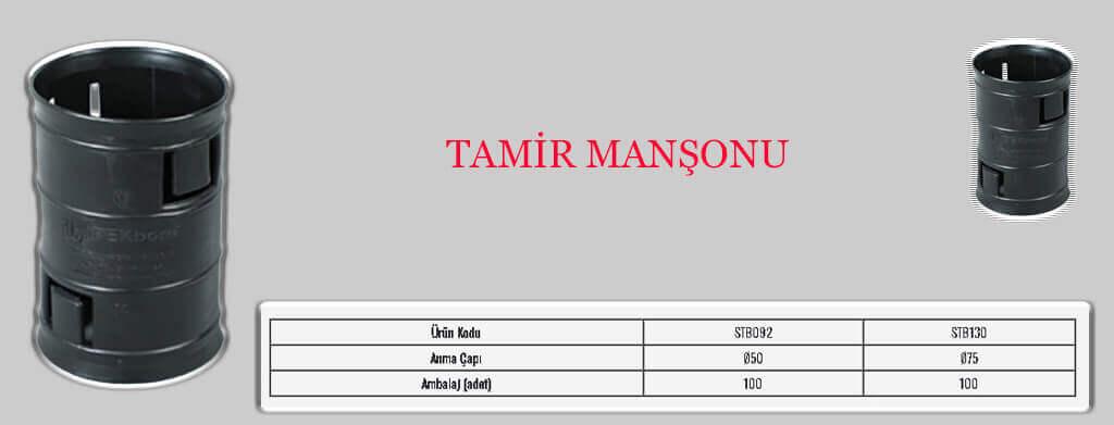 tamir-mansonu-gorsel