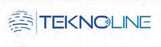 teknoline-firma-logosu