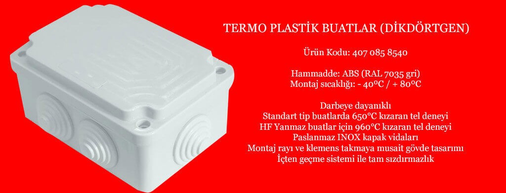 termo-plastik-dikdortgen-buat-gorseli-2-ve-teknik-ozellikler