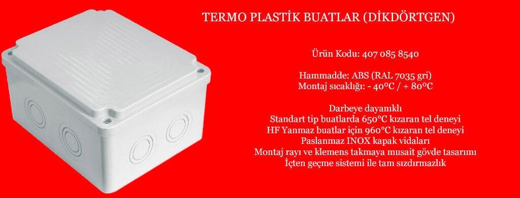 termo-plastik-dikdortgen-buat-gorseli-22-ve-teknik-ozellikler