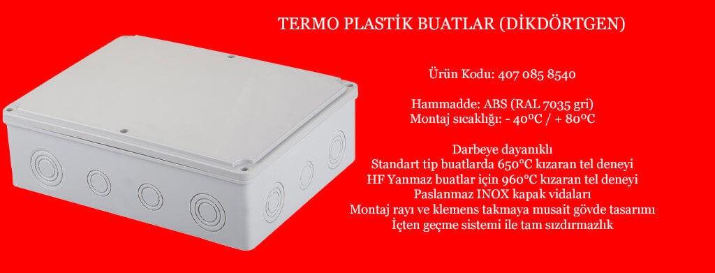 termo-plastik-dikdortgen-buat-gorseli-3-ve-teknik-ozellikler